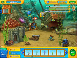 All hidden object games are 100% free, no payments, no registration required,no time limits. Fishdom H2o Hidden Odyssey Ipad Iphone Android Mac Pc Game Big Fish