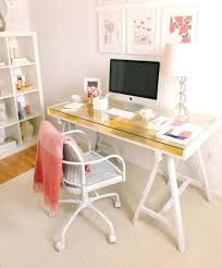 office table beautiful home. Beautiful Home Office Remarkable Desk Ideas Furniture With Computer Desks Tutorials For Table E