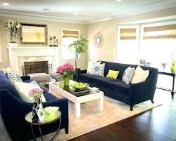 two couches in living room full size of how to arrange two couches in a small two couches in living room