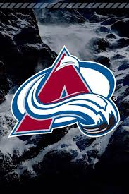 Find and download colorado avalanche wallpapers wallpapers, total 30 desktop background. Colorado Avalanche Wallpapers 640x960 Wallpaper Teahub Io