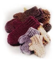 Free Crochet Mitten Patterns New Warm Hands For Winter 48 Free Crochet Mittens Patterns Moogly
