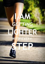 Motivational Running Quotes Delectable Motivational Running Quotes To Help You Push Through