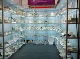dinner plates wholesale. wholesale good quality restaurant dinner plate, white hotel porcelain plates t