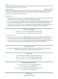Cover Letter For Construction Worker Construction Resume Template Of