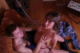 Female groped twink blow job cumshot free