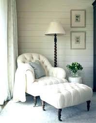 bedroom armchair big comfy chairs bedroom for best bedroom bedroom sofa for bedroom armchair big