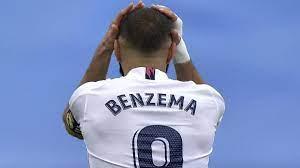 Fußball: Fußballstar Benzema vor Gericht: Es geht um Sex, Lügen und ein  Video