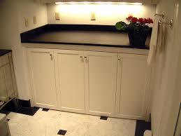 Washer Dryer Cabinet washer dryer cabinet enclosures bar cabinet 1498 by uwakikaiketsu.us