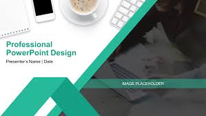 Ppt Template Design Free Unlimited Free Powerpoint Templates And Slides Slidestore Com