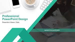 Corporate Business Variety Powerpoint Slidestore