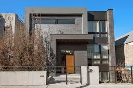 Contemporary Home With Ideas Design