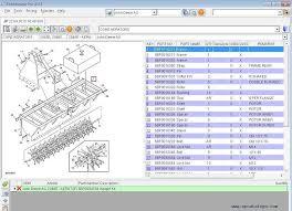 67 Mustang Wiring Diagram electrical wiring john deere d skid steer wiring diagram electrical mustang ca john deere 318d skid steer wiring diagram