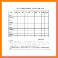 Hourly Timesheet Calculator Enchanting Hourly Timesheet Calculator Best Stock Of Free Timesheet Template