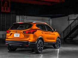 2018 nissan rogue release date. interesting 2018 2018 nissan rogue sport rear for nissan rogue release date