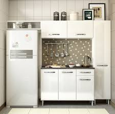 Metal Kitchen Furniture Ikea Move Over Bertolini Steel Kitchens Introduces Affordable