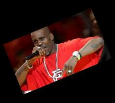 Born earl simmons in mount vernon, new york, dmx spent much of his early life in yonkers, new york. Psrf5eoftenuam