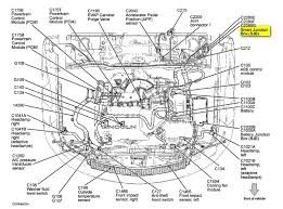 2007 Lincoln Mkz Headlight Wiring Diagram 2007 Lincoln Mkz likewise  furthermore  furthermore Ford Expedition Wiring Diagram   acousticguitarguide org likewise  in addition 2007 Lincoln Mkz Audio Wiring Diagram Fusion Manual Original Table additionally  furthermore 2009 Lincoln Mks Fuel Filter Location 2009 Lincoln MKS White as well SOLVED  How do i remove the headlight from 2008 lincoln   Fixya additionally 2007 Lincoln Mkz Fuse Box Location Diagram Wiring Diagrams likewise 2007 Dodge Caliber Headlight Wiring Diagram   Wiring Diagram. on wiring diagram for a 2007 lincoln mkz