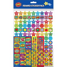 Lego Tower Of Power Reward Chart Reward Stickers Pack