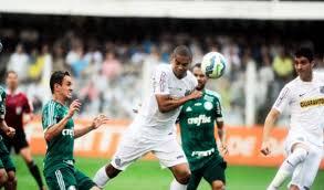 ROJA DIRECTA EN VIVO: Palmeiras x Santos ao vivo online gratis final Copa  Libertadores 2021