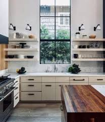 1438 Best Kitchen images in 2019 | Kitchen dining, Diy ideas for ...