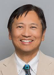 Benjamin Goh - Family Medical Centers
