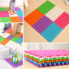 Carpet For Kitchen Floor Popular Plastic Rug Mat Buy Cheap Plastic Rug Mat Lots From China