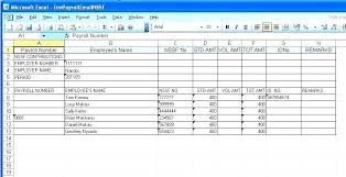 Create Amortization Table In Excel Printable Loan Amortization