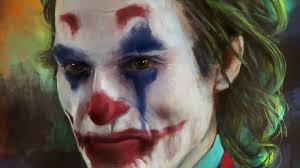 Joker Movie Joker 2019 Movies Movies Hd Joaquin