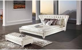 Bedroom Bedroom Set Toronto Impressive On For Queen Size Bed 1191 Furniture  Store 19 Bedroom Set