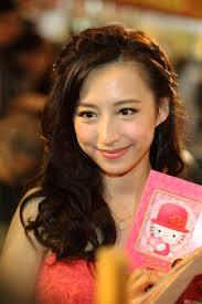 Katy Kung - Wikipedia