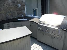 soleic outdoor kitchens outdoor kitchen cabinets soleic outdoor kitchen tampa fl