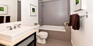 Bathroom Remodeling Service Cool Design