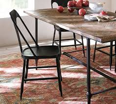 metal dining chairs. Contemporary Dining Scroll To Previous Item To Metal Dining Chairs A
