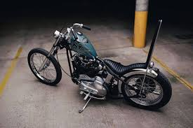slick old school best motorcycles totally rad choppers