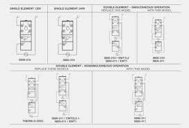 robert shaw thermostat wiring diagram advance wiring diagram wiring diagram robertshaw thermostat wiring diagram robert shaw 9620 thermostat wiring diagram robert shaw thermostat wiring diagram