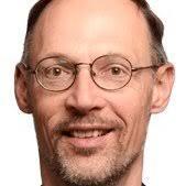 Peter Smith   Pittsburgh Post-Gazette Journalist   Muck Rack
