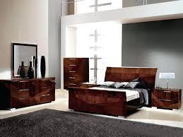 pretty mirrored furniture design ideas. Next Mirrored Furniture Valuable Design Walnut Bedroom  Sets Ideas Pretty