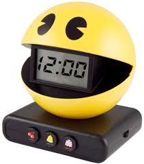 cool digital clocks for kids  magielinfo