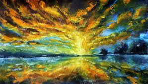 impressionist essay french impressionist essay