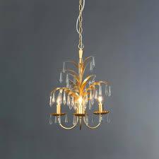 palm leaf chandelier voyager gold palm leaf fitting paul ferrante crystal palm leaf chandelier palm leaf chandelier