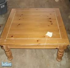 painted coffee table ideasChalk paint coffee table ideas  All About Shed Plans
