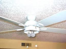 hampton bay light kit ceiling fans bay bay ceiling light bay ceiling fan light kit parts