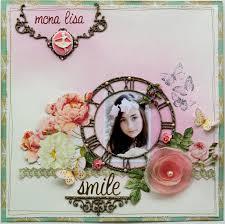 lisa smile essay mona lisa smile essay