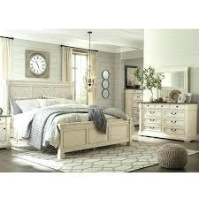 white queen bedroom set ikea – hypesupply.co
