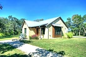 amazing hill country home plans and rustic house limestone texas hill country house plans