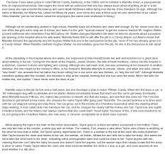 Essay writing on my best friend for kids   writinggroups   web fc  com