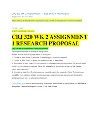 essay topics with argument strongest