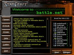 interface battle dota 2 custom games vs starcraft 2 arcade vs