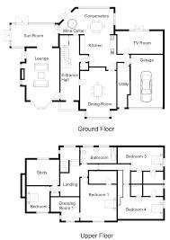 floor plan software. Floor Plan Software