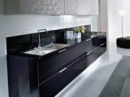 Kitchen Furniture Calgary Pedini Calgary Modern Italian Kitchens